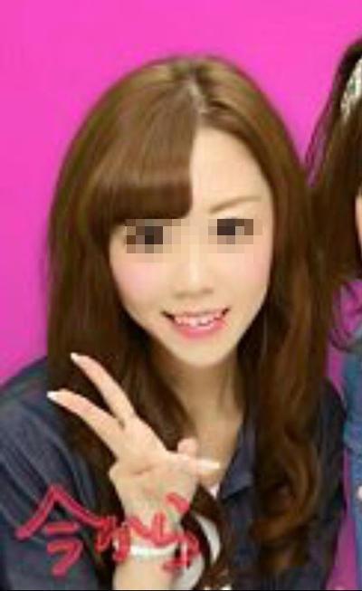 asaharasyouko2.jpg