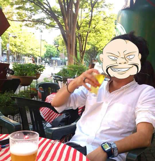 deaikeiyaroukihon.jpg