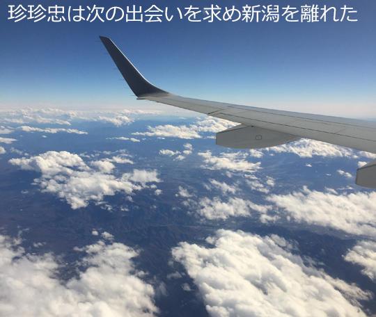 inotakorosu.jpg