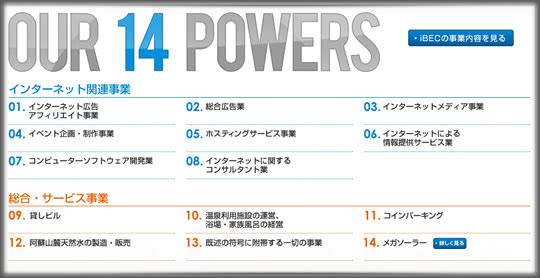 our14power.jpg