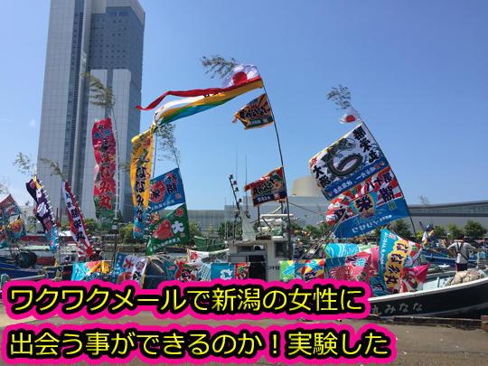 wakuwakuniigata.jpg